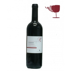 Lagrein red wine reserve -...