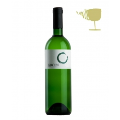 Muskat Ottonel white wine - Winery Kroiss