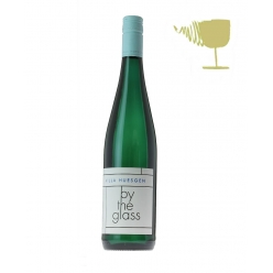 Riesling by the glass - Villa Huesgen (vini della Mosella)