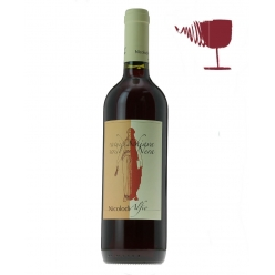 Schiava Nera red wine -...