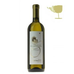 Muller Thurgau white wine -...