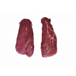Beef shoulder 2 pieces kg 1.8