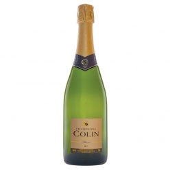 Cuvee Alliance Brut...