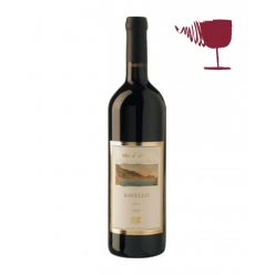 Ravello red wine Reserve -...