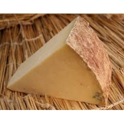 Laguiole French cow Milk...