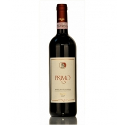 Riserve Primo red wine -...