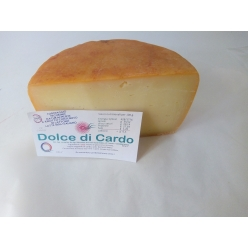 Sheep milk Cheese young 800...