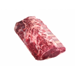 Scottish beef rib eye 5 kg