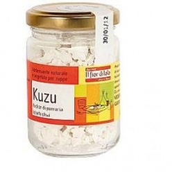 kuzu powder 125 gr