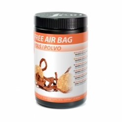 Rise and Kuzu air bag 400 gr.