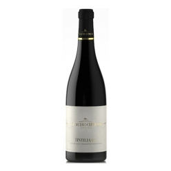 Tintilia 66 red wine from...