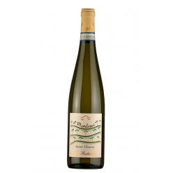 Montesei Soave white wine -...
