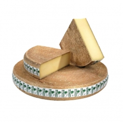 Cheese Comte Dop 500 gr