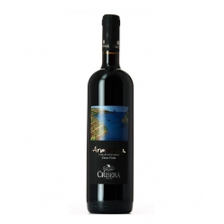 Armacia red wine from...