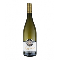 Ansonica white wine Elba...