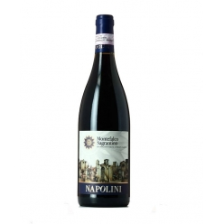 Montefalco top red wine...